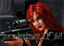 Assassin Jane Doe - Játékok