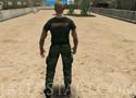 Assault Course Játékok