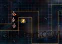 Astrobase Defense játék