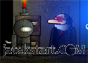 Automaton játék