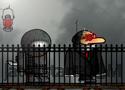 Automaton 2 játék