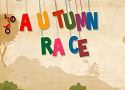 Autumn Race