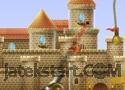 Avalon Siege - Játék