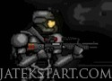 Awaken 2 - Rise of Heroes Játék