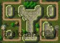 Azgard Defence Játék