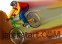 BMX Adventures Játékok