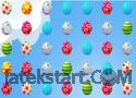 Babbits Easter Egg Hunt Játékok