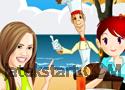 Baileys játékok:  Beach Shack játék