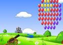 Ballons Hunter Játékok