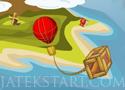 Balloons Mail Játékok