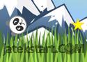 Bamboo Shots Játék