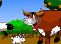 Barnville Massacre Flash Játékok