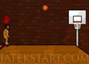 Basket Balls Játékok