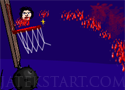 Baskethead Breakneck Játék