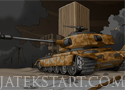 Battle Gear - Missile Attack Játékok