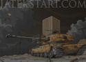 Battle Gear vs Humaliens Játékok