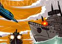 Battlefleet 9 Játékok