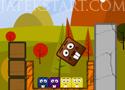 Beaver Blocks Level Pack érintsd össze a kockákat