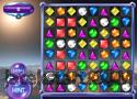 Bejeweled 2 j�t�k