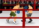 Ben 10 Boxing Játékok