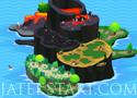 Big Tree Defense 2 Játékok