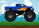 Bigfoot Truck Challenge