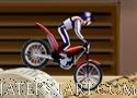 Bike Mania Arena 4 Játékok