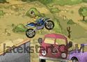 Bike Champ játék