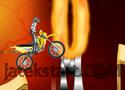 Bike Freak Játék