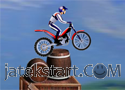 Bike Mania Arena 1 Online játékok