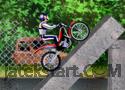Bike Mania Arena 2 Játékok