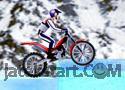 Bike Mania Arena 3 Játék