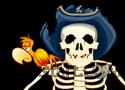 Black Devilfish Játékok
