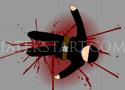 Black lövöldözős játék
