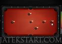 Blast Billiards Revolution biliárdos játékok