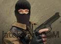 Blazing Assassin Játék
