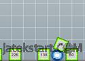 Block Knocker - Online Játékok