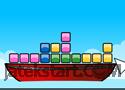 Block Balance Játék