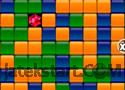 Blockular 2 Játék