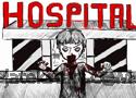 Blood Run játék