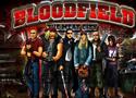 Bloodfield játék