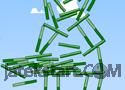 Blosics 2 - Level Pack Játék