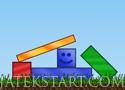 BlueBlox Játékok