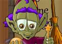 Bobblin the Goblin hármat egymás mellé