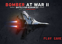 Bomber at War 2 Ultimate