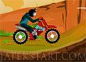 Bomhead Motocross játékok