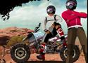 Box10 ATV játék