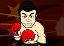 Boxing Live nyerd meg a boxmeccseket