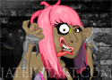 Brawl 2 Nicki Minaj üsd ki a celebeket