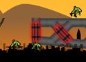 Bridge Tactics Játék